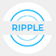 Logo Ripple - VideoHive Item for Sale
