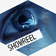 Showreel Montage - VideoHive Item for Sale
