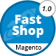 FastShop - MultiStore Responsive Magento 2 Theme - ThemeForest Item for Sale