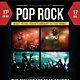 Pop Rock Flyer / Poster - GraphicRiver Item for Sale