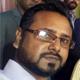 Billal_shahid