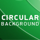 Circular Background - VideoHive Item for Sale