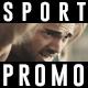 Sport Promo / Championship Promo - VideoHive Item for Sale