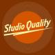 studioquality