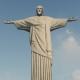 3D Christ The Redeemer - Rio de Janeiro - VideoHive Item for Sale