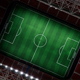 Soccer Stadium Pack - VideoHive Item for Sale