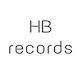 HBrecords
