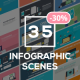 Flat Promotion Pack Vol.2 - VideoHive Item for Sale