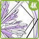 Crystal VJ Visual - VideoHive Item for Sale