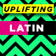 Latin Music Pack