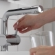 Filling Glass of Mains Water, Drinking Water - VideoHive Item for Sale
