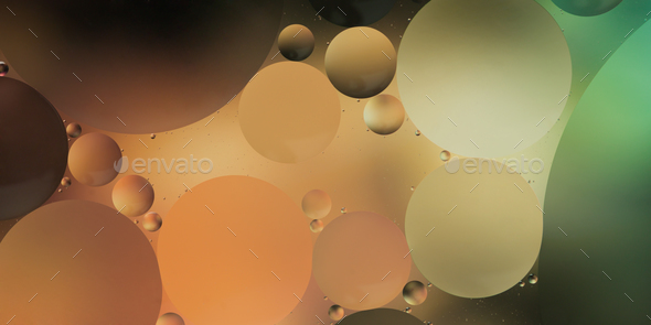 beautiful abstract background - Stock Photo - Images