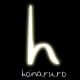 hoinaru