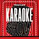 Karaoke Party Flyer/Poster