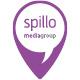 SpilloMedia
