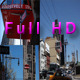 Roosevelt Island cable car Full HD - VideoHive Item for Sale