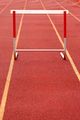 Hurdle - PhotoDune Item for Sale
