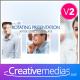 Rotating Presentation - VideoHive Item for Sale