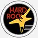 Get Party Rock