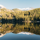Bear Lake, Rocky Mountains, Colorado, USA. - PhotoDune Item for Sale