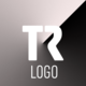 Logo Technology