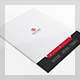 Keylesgry Corporate Stationary - GraphicRiver Item for Sale