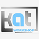 KATworkshop