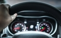 Hand on Steering Wheel - PhotoDune Item for Sale