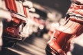Car Dealer Vehicles Lot - PhotoDune Item for Sale