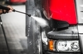 Truck Wash Theme - PhotoDune Item for Sale