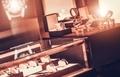 Luxury Watches Sale - PhotoDune Item for Sale