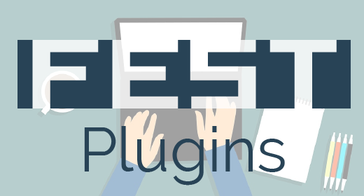 Our Plugins