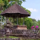Taman Ayun Temple - VideoHive Item for Sale