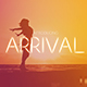 Arrival - GraphicRiver Item for Sale