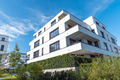 Modern residential construction in Berlin - PhotoDune Item for Sale