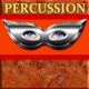 Jungle Percussion