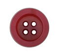 Red button on white background - PhotoDune Item for Sale