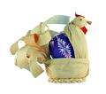Easter pullet - PhotoDune Item for Sale