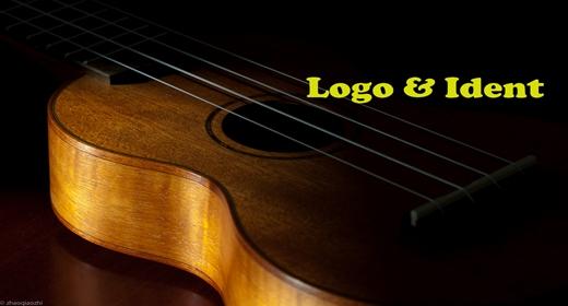 Logo & Ident
