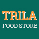 JMS Trila - Responsive Fresh Food Prestashop Theme