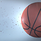 Sport Backgrounds - VideoHive Item for Sale