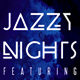 Jazz Nightclub Flyer - GraphicRiver Item for Sale