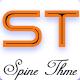 SpineTheme