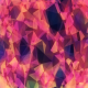 Party Triangles - VideoHive Item for Sale