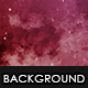 Abstract Painted Nebula Background - GraphicRiver Item for Sale