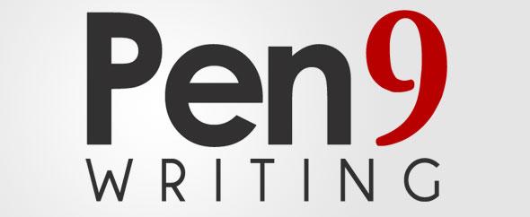 Pen9 themeforest