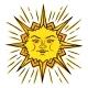 Ancient Symbol of Life