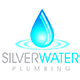 SilverwaterPlumbing