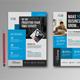 Business Flyer Bundle - GraphicRiver Item for Sale