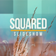 Squared Slideshow - Modern Opener - VideoHive Item for Sale